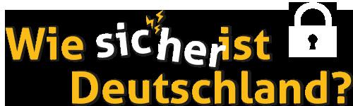 Rheinische Post Forum RP-Forum